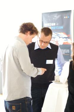 symposium2009diskussion