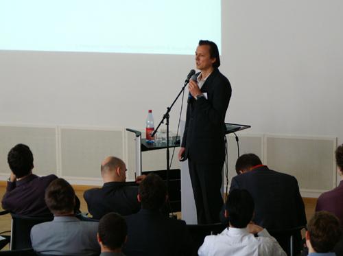 symposium2009lanz