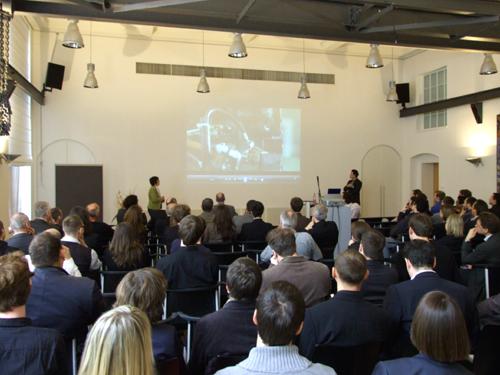 symposium2009publikum