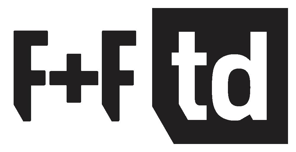 FuF TD